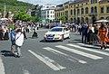 Politibil Drammen 17.5.19 (2).jpg