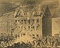 Polizeihaus Dresden 1830.jpg