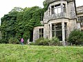 Poltalloch house - geograph.org.uk - 1147816.jpg