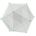 Polyhedron 20, numbers.png