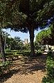 Pomezia 2015 by-RaBoe 079.jpg