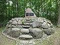 Pomnik 31 pułku strzelców kaniowskich augustów.jpg