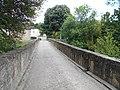Pont-Rompu 02.JPG