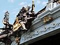 Pont Alexandre III, détails 03.JPG