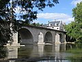 Pont Saint-Nicolas Loiret 1.jpg