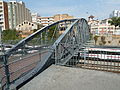 Pont d'en Jordà, l'Hospitalet-4.JPG