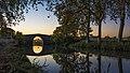 Pont de Caylus.jpg