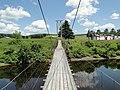 Pont de broche, Saint-Alexis-des-Monts 04.jpg