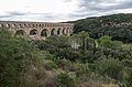 Pont du Gard (3).jpg