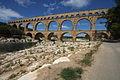 Pont du Gard FRA 002.jpg
