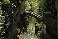 Pont du Saut de Brot 01 10.jpg