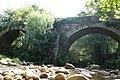 Ponte Romanica do rio Poio (12).jpg