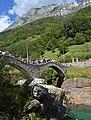 Ponte dei salti (15072405038).jpg