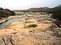 Ponte do rio Luenha em Tete - panoramio - Nelson Deolinda Amin… (3).jpg