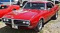 PontiacFirebird1968.jpg