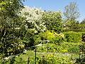 Pontoise (95), jardin des Cinq sens 1.jpg