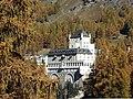 Pontresina Schlosshotel.jpg