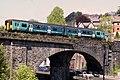 Pontypridd (Pont Merthyr) - Keolis Amey 150281.JPG