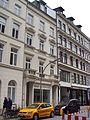 Poolstraße 11 + 12 seitlich.jpg