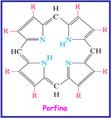 Porfina.png