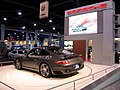 Porsche 997 Turbo Coupé (South Florida International Auto Show 2006).jpg