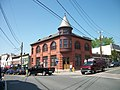Port Jefferson 1st National Bank.jpg
