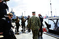 Port Security Unit (PSU) 313 in Pohang, South Korea 130424-G-ZR255-023.jpg