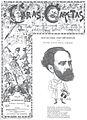 Portada Caras y Caretas n10. 21-9-1890.jpg