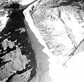 Portage Glacier, valley glacier, September 3, 1974 (GLACIERS 5051).jpg