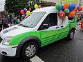 Portland Pride 2014 - 108.JPG
