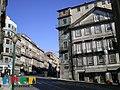 Porto, Rua de Mouzinho da Silveira (20).jpg