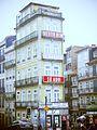 Porto (17066833240).jpg
