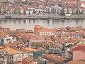 Porto (23283456589).jpg