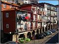 Porto (Portugal) (22452362091).jpg