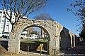 Porto - Portugal (14359937812).jpg