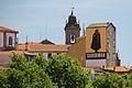 Porto 106 (17740425213).jpg