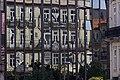 Porto reflections (9999483783).jpg