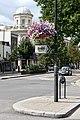 Portobello Road (6426120101).jpg