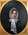 Porträt Maria Franziska Caroline Wilhelmine Harten, geborene Schmidts.jpg