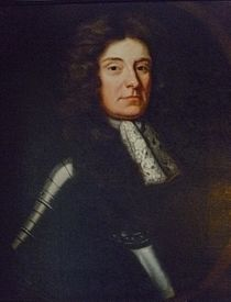 Portrait of Archibald Campbell, 9th Earl of Argyll.jpg