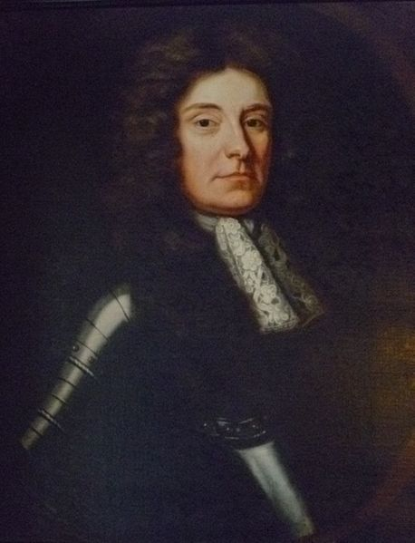 File:Portrait of Archibald Campbell, 9th Earl of Argyll.jpg
