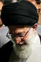 Portrait of Ayatollah Ali Khamenei024.jpg