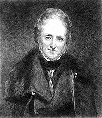 Portrait of George Field (1777-1854) Wellcome L0019270.jpg