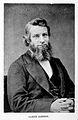 Portrait of James Hinton Wellcome L0000073.jpg