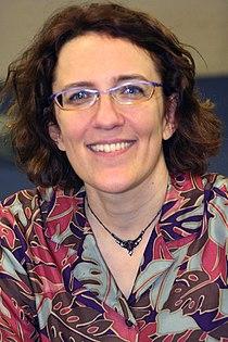 Portrait of Jane Espenson.jpg