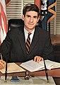 Portrait of John C. Danforth.jpg