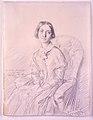 Portrait of Madame Ravaisson MET sf-rlc-1975-1-582.jpeg