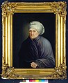 Portrait of Marie Therese Bourgeois Chouteau.jpg