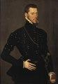 Portrait of a Spanish Nobleman - Nationalmuseum - 20286.tif