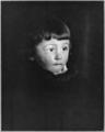 Portrait of a boy.png